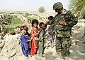Afghan Army connects with locals DVIDS552183.jpg