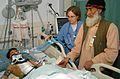 Afghan Boy's Condition Improves DVIDS75907.jpg