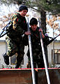 Afghan Cadet Training (4401316647).jpg