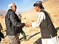 Afghan Local Police, Australian ambassador 111229-N-UD522-035.jpg
