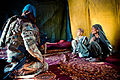 Afghans help locals with medical treatment 131605-A-DE841-3653.jpg