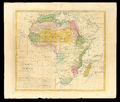 Africa 1797, Franz Ludwig Güssefeld (4017888-recto).png