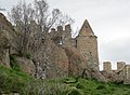 Afyon castle. Turkey. - panoramio.jpg