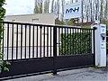 Agence départmentale de la MNH à La Tronche (Isère).jpg