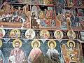Agias Triados frescos 2.jpg