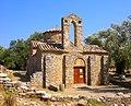 Agios Georgios Diasoritis Naxos Greece 2018080915490NX6752.jpg