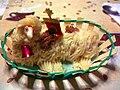 Agnello-pasquale-pasta-mandorle-salentino.jpg
