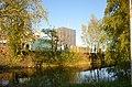 Agnetapark - Delft - 2015 - panoramio (3).jpg