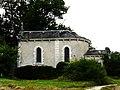 Agonac chapelle Gourjou (6).JPG