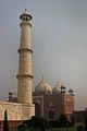 Agra, India Taj Mahal (415489592).jpg