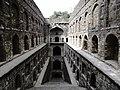Agrasen Ki Baoli Retro Delhi.jpg