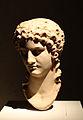 Agrippina minor (1. Jh. n. Chr.).jpg