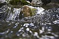 Agua de cerca - panoramio (1).jpg