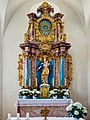 Ahorntal Kapelle Altarraum-20190501-RM-164924.jpg