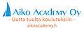 Aiko Academy Oy.jpg