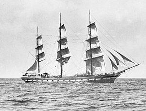 Ailsa (ship, 1870) - SLV H99.220-2739.jpg