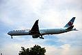 Air Canada B777 (4752201206).jpg