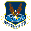 Air Force Targeting Center emblem.png