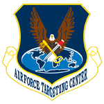 Air Force Targeting Center emblem.png