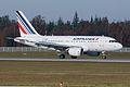 Air France Airbus A318 F-GUGB.jpg