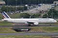 Air France Airbus A321-211; F-GTAJ@CDG;10.07.2011 605dv (5939799692).jpg