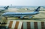 Air New Zealand Boeing 747-200 Rees-1.jpg