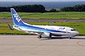 Air Nippon Boeing 737-781 Winglets (JA15AN 33888 2394) (4934688834).jpg