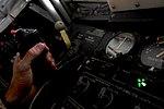 Air Refueling Mission 110517-F-RH591-239.jpg