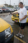 Air Station Houston CPOA Car Wash DVIDS1098879.jpg