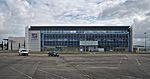 Airbus - Comité d'entreprise (Blagnac) - 01 - 2016-06-19.jpg