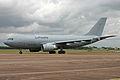 Airbus A310-304MRTT 10+24 (6843122587).jpg