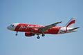 Airbus A320-200 AirAsia (AXM) F-WWIX - MSN 3549 - Will be 9M-AHN - Now in Indonesia Airasia fleet as PK-AXU (2971984642).jpg