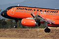 Airbus A320-231 Donbassaero UR-DAB (7787575126).jpg