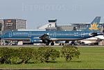 Airbus A321-231, Vietnam Airlines JP6849552.jpg