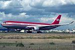 Airbus A330-322, LTU JP6462991.jpg