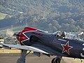 Aircraft (26553640294).jpg