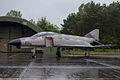Aircraft 38+33 (9200767063).jpg