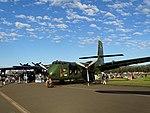Aircraft DSC01661 (27159486725).jpg