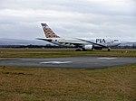 Aircraft IMGP0115 AP-BEU A310 PIA (24481877564).jpg