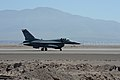 Airmen participate in Chile's Salitre exercise 141013-Z-IJ251-226.jpg