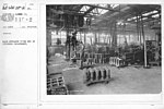Airplanes - Manufacturing Plants - Main entrance upper end of cylinder department. Nordyke & Marmon Co - NARA - 17340062.jpg
