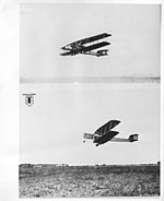 Airplanes - Types - Types of German Airplanes. Zeppelin-Staaken R.VI - NARA - 17342249.jpg