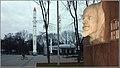 Airspace museum ^ Lenin - panoramio.jpg