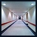 Aisle - Flickr - Stiller Beobachter.jpg