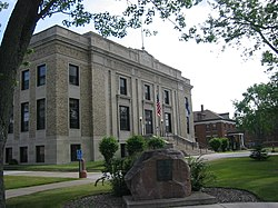 Aitkin County Courthouse 3.jpg