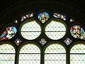 Aix-en-Othe Notre-Dame-de-l'Assomption 954.JPG