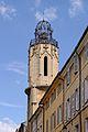 Aix-en-Provence Couvent des Augustins 03.jpg