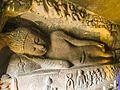 Ajanta Caves, Aurangabad t-148.jpg