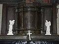 Ajat Bauzens église tabernacle.JPG