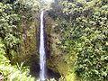 Akaka vandfaldet.jpg